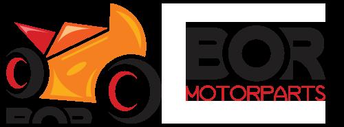 BOR Motorparts