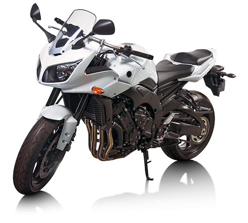 honda motorfiets onderdelen bestellen